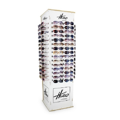 Eyeglasses Display Stands